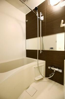 【浴室】PASHA用賀
