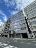 西本町ビル(テナント)の画像