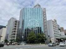 本町富士ビルの画像
