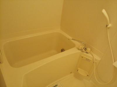 【浴室】エピナールⅠ