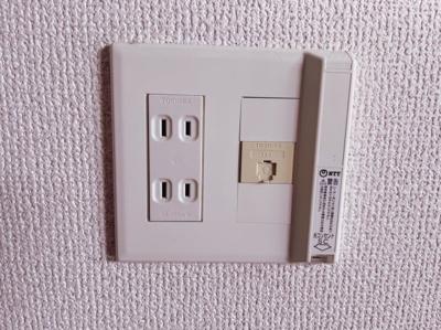【収納】ボーシャルダンB