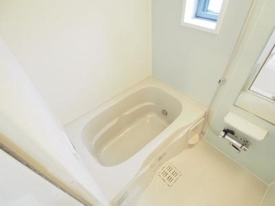 【浴室】アルモニー