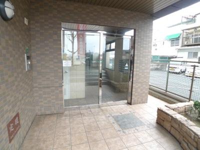 【その他】ホワイトバレー八幡駅前
