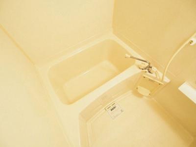 【浴室】アベニューB