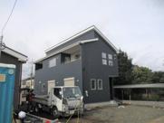 東赤塚新築戸建 4期の画像