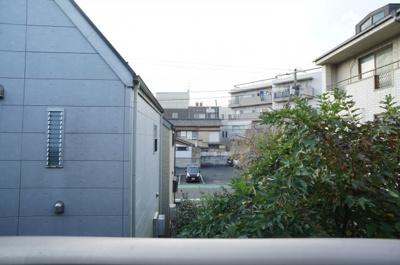 玄関・シューズBOX♪※参考写真1階の同タイプのお部屋の写真です。