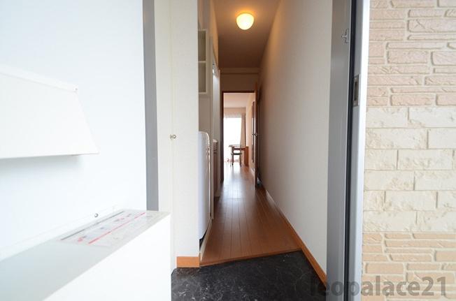 【浴室】TI
