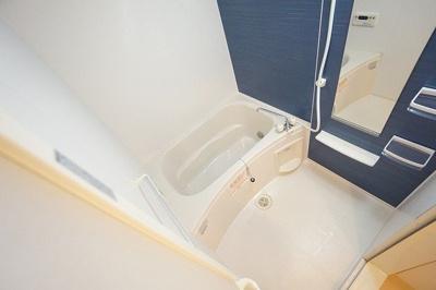 【浴室】グラン カンパーニュ