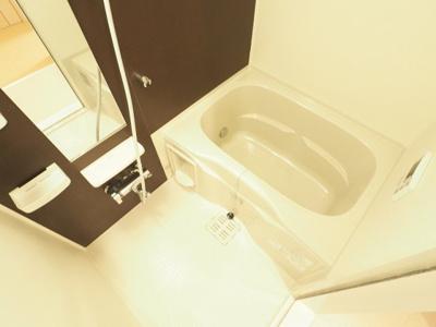 【浴室】TAKADA.BLD