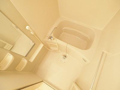 【浴室】グレースワン
