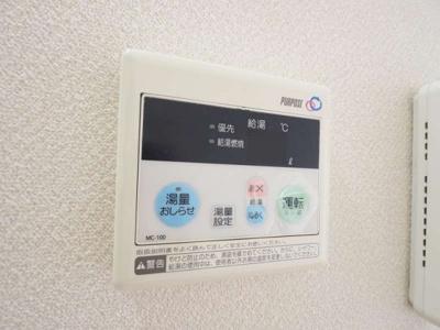【その他】TAKADA.BLD.NO2