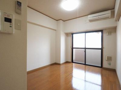 【居間・リビング】TAKADA.BLD.NO2