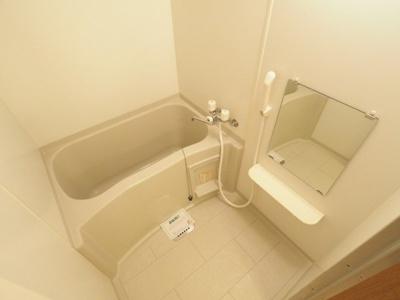 【浴室】TAKADA.BLD.NO2