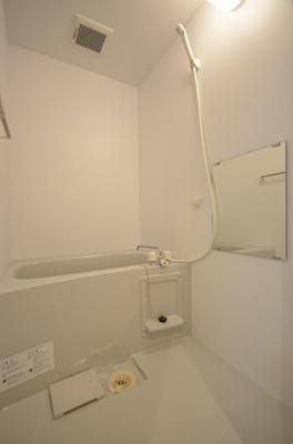 【浴室】第2光和ビル