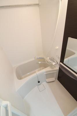 【浴室】H-maison塚本
