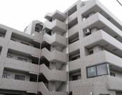 東川口第8サニーコートの画像
