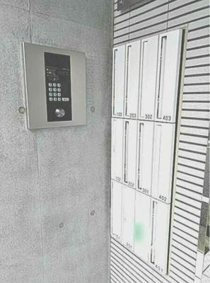 クリスタルコート豪徳寺 三都市アース桜上水店 オススメ