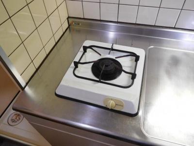 【キッチン】フォンテ荻窪