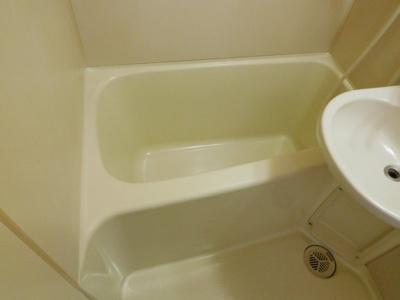 【浴室】フォンテ荻窪
