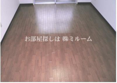 フローリング☆(同一仕様写真)