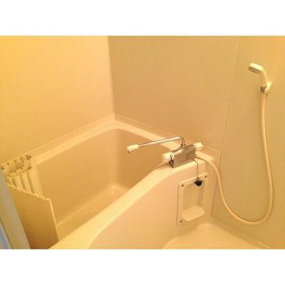 【浴室】Limpia雅