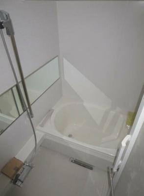 【浴室】グランバリエ五色月(イツイロヅキ)