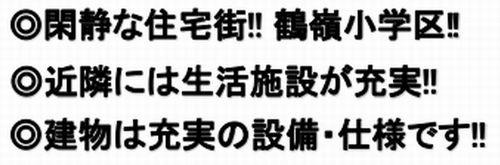 【仲介手数料0円】茅ヶ崎市浜之郷 新築一戸建て 全10棟
