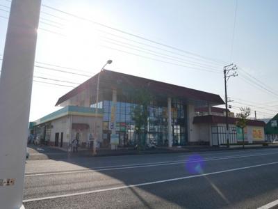 【外観】五光建設千代田貸店舗