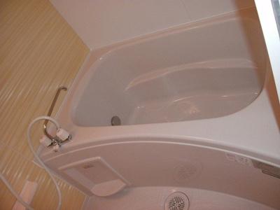 【浴室】セレッソB