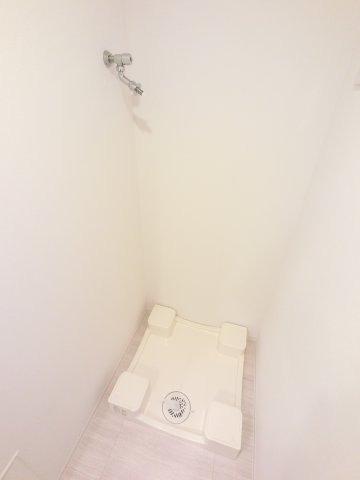 【設備】幕張ベイパークススカイグランドタワー