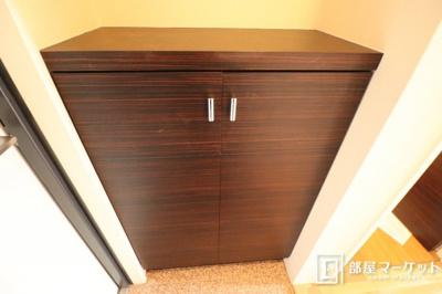 【トイレ】ESPEROエスペロ