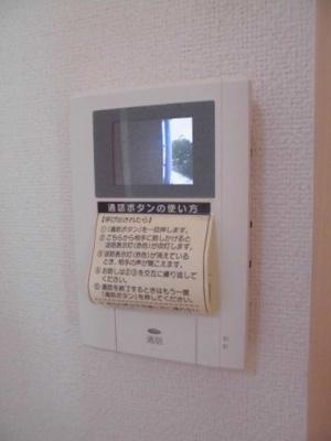 【その他】スプリングⅢ