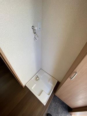 【その他】IQテラス横浜戸塚