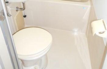 【トイレ】ピソブランコ