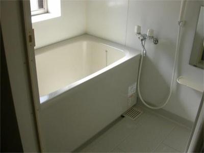 【浴室】シャルマンドミール