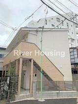 K20新高円寺の画像