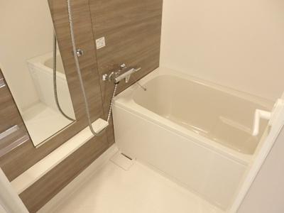 【浴室】color鶴橋