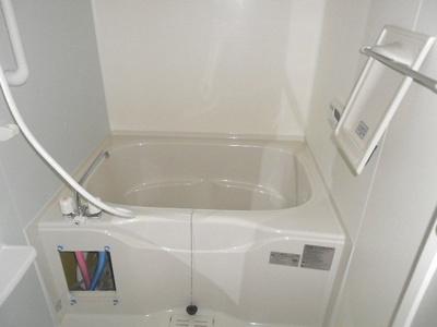 【浴室】ARDOR