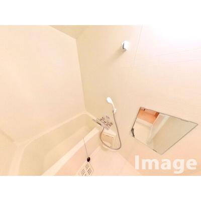 【浴室】グラントリアノン