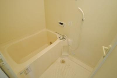 【浴室】CRSカーサ