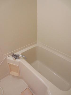 【浴室】アネックス木場B棟