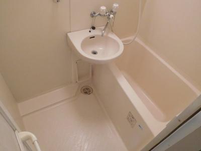 【浴室】YS荻窪