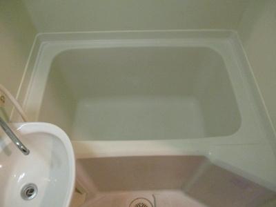 【浴室】ハイム敷津西