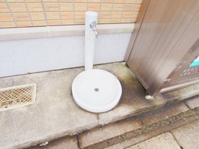 【その他】ボナール緑井