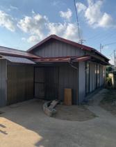 若宮NEO1住宅の画像
