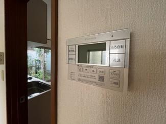 【設備】千葉市緑区大膳野町 中古戸建 JR外房線「誉田駅」