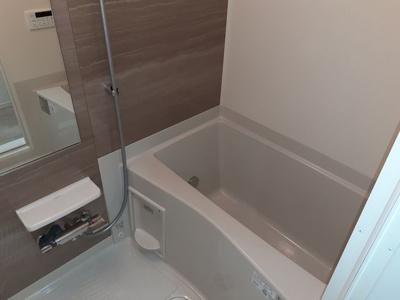 【浴室】メゾン幸