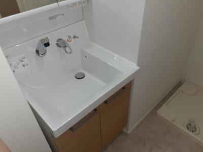 【トイレ】メゾン幸