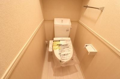 102 トイレ