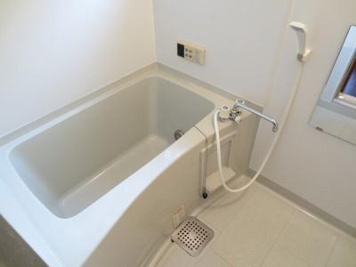 Ⅲ102 浴室